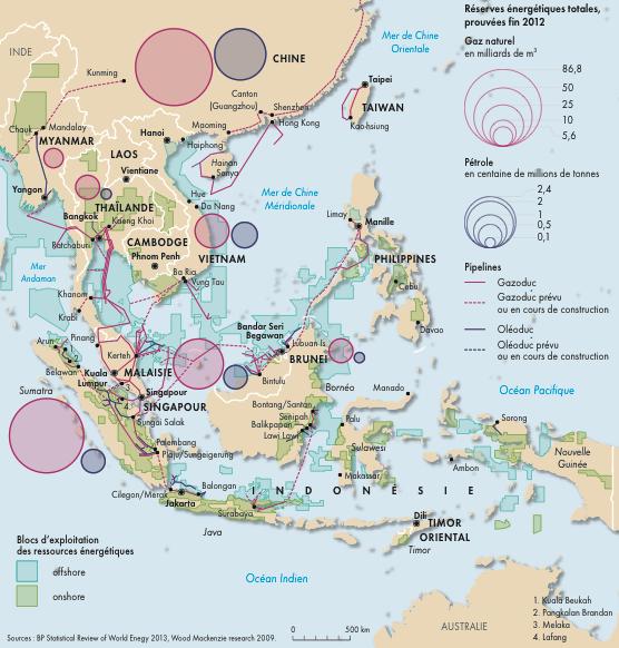Livres asiatiques du sud