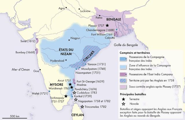 Mélanie Marie Cartographe Atlas Historique De Linde Editions